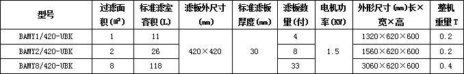 20160112170230541.jpg